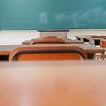都道府県「教員採用倍率」ランキング…低倍率で問題の県は?