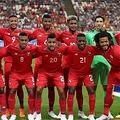 日本代表と初対戦のパナマ代表 注目選手やFIFAランクなどの情報