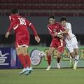 北朝鮮のラフプレーに韓国で批判