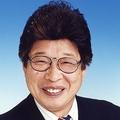 有吉弘行ら、声優の増岡弘さんを追悼「感謝しかなかったです」