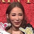 2日、台湾出身の女性歌手、エルバ・シャオ(蕭亞軒)の顔が「また変わった」と、中国のネット上で話題になっている。