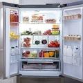 将来「冷蔵庫は無料化」の可能性