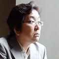日本の貧困問題はもはや一般化 手を差し伸べない世の中に危機感