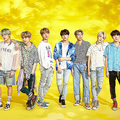 BTSが新曲「Lights」MVのティーザー公開 日本10枚目のシングル