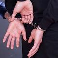 元検事「冤罪でっちあげた」と懺悔 佐賀市農協背任事件