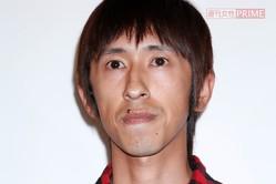 「カジサック」ことキングコング・梶原雄太