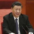 中国共産党が2022年に党主席制を復活させる方針か 習近平氏が就任する方向