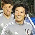 ポルトの日本代表MF中島翔哉【写真:Football ZONE web】