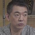 橋下徹氏が大阪府・吉村知事の功績をたたえる 笑いながら「腹黒」とも