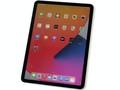 新型iPad Air実機レビュー、万人受けする仕様でiPadの新スタンダードに(石野純也)
