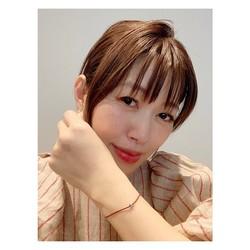 坂本美雨公式インスタグラムより https://www.instagram.com/miu_sakamoto/?hl=ja