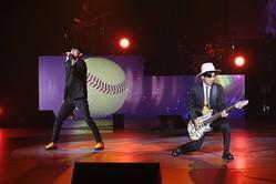 『P's LIVE! -Boys Side-』のオフィシャルレポートが到着!
