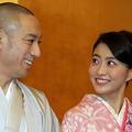 市川海老蔵 亡き妻・小林麻央さんと暮らした豪邸を売却か