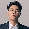 BIGBANGのV.Iが活動中止を公式発表 3月の日本公演もキャンセル