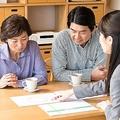 年金を2000万円増やす「60歳からの合わせ技」70歳まで働くなど方法3つ