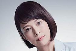『科捜研の女』シリーズ20周年記念!ベストセレクション10作品を再放送