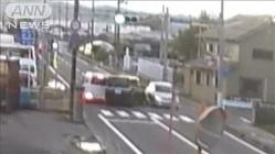 """""""同じ交差点""""で8人死傷 死亡事故が相次ぐワケ"""
