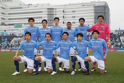 """主力を維持し、伸びしろある若手も豊富。""""あの時""""とは違う【J1クラブ展望/横浜FC】"""