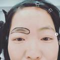 イモトアヤコの眉毛をプロが描いたら 出来栄えに称賛の声