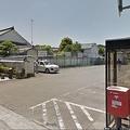 篠山市立町駐車場(C)2018 Google