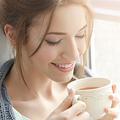 コーヒーと紅茶 長所と短所は