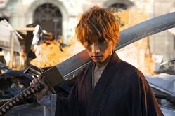 映画『BLEACH』主演・福士蒼汰で実写化、監督にGANTZの佐藤信介