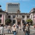 韓国経済に忍び寄る「D(=デフレ)の恐怖」物価上昇と少子高齢化の未来