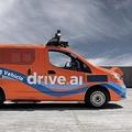 drive-vehicle-2