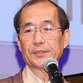 京アニの火災を巡り京都市長が不適切発言 謝罪するも非難は止まず