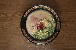中国メディアは、「中国人はなぜこれほどまでに日本のとんこつラーメンが好きなのか」と題する記事を掲載した。(イメージ写真提供:123RF)