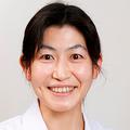 精神科医の水島広子さんも女子校出身