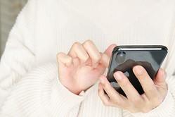 マッチングアプリの隆盛で不倫が増えているという