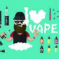 Facebookがインフルエンサーの「電子タバコ」広告を禁止 酒類などにも制限