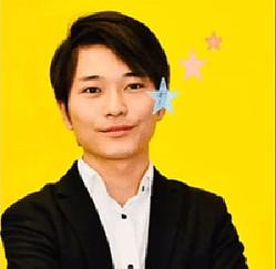 丸田憲司朗容疑者