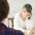 男性はこれに興味がない?男性と楽しく話すトーク術とは?