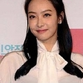 中国出身のK-POPアイドルたちが韓国で大問題に…「抗米援朝」と議論になる理由とは
