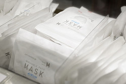 【小島健輔】大人気「ユニクロのマスク」を超える「凄いマスク」があった…! オシャレ&機能が両立のマスクの選び方