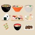 「ラーメンがないと帰ってしまう」訪日外国人が求める寿司屋の現状