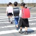 不安感じる一方 帰宅時間を把握していない小学生の保護者が約6割