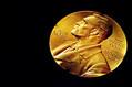 12月10日はノーベル賞受賞式。生涯独身だったノーベルに影響を与えた女性たちと、キュリー夫人最強伝説