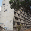 築40年超のマンションはすでに73万戸もある
