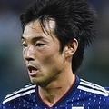 中島翔哉はアジアカップ出場ならず【写真:Getty Images】