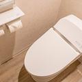 トイレなどは清潔か 歯科医が教える「良い歯医者」の選び方