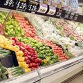 特売品をチェックしまずは見切り品コーナーへ 食費を抑える買い物のコツ