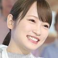 公私ともに順風満帆(C)日刊ゲンダイ