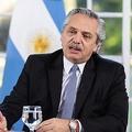 ロシア製ワクチン接種したアルゼンチン大統領 新型コロナ感染