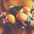 ビタミンC どう摂るのが効果的?