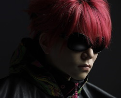 hide逝去から20年となる2018年、最新版トリビュートAL発売! 西川貴教/HISASHI(GLAY)/Dragon Ash/GRANRODEOら参加ミュージシャンのコメントも到着