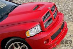 大排気量エンジンこそアメ車の真骨頂! 超ド級エンジンを搭載した異色のアメリカ車3選