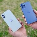 iPhone12の進化したカメラに驚き 理由に「物理」と「処理」の向上